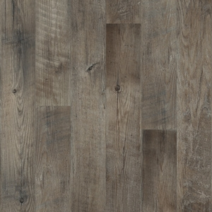 Mannington Adura Distinctive Plank Dockside Driftwood