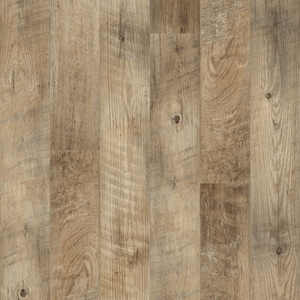 Mannington Adura Distinctive Plank Dockside Sand