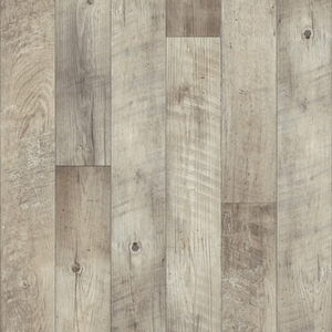 Mannington Adura Distinctive Plank Dockside Seashell