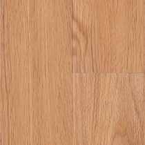 Mannington Adura Essex Oak Natural