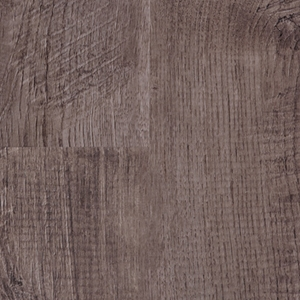 Mannington Adura Country Oak Saddle Locksolid