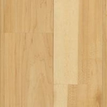 Mannington Adura Truloc Ashleaf Maple Natural