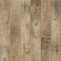 Mannington Adura Truloc Woodland Oak White Wash
