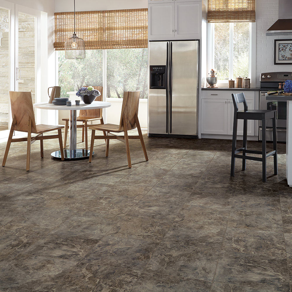 Mannington adura luxury vinyl tile qualityflooring4less mannington adura tile dailygadgetfo Gallery