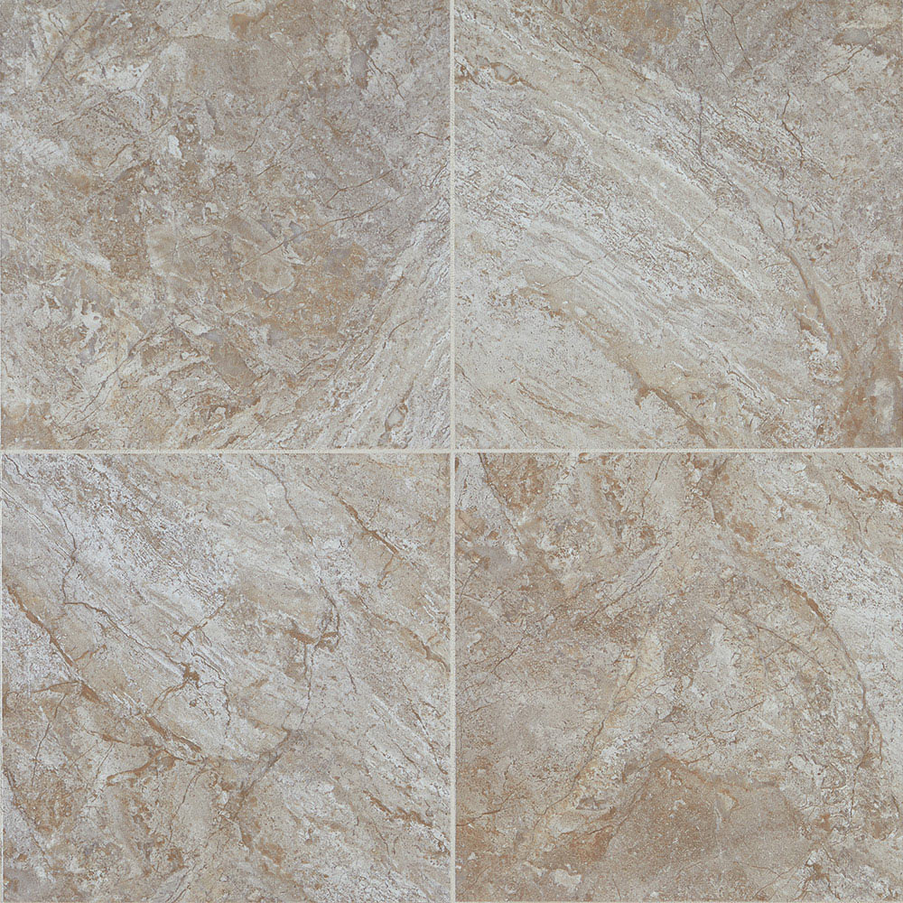 Mannington adura century pebble 16 x 16 vinyl flooring for Mannington vinyl flooring