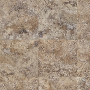 Mannington Adura Escalante Brownstone