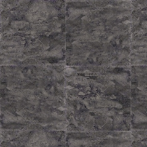 Mannington Adura Manhattan Brushed Steel