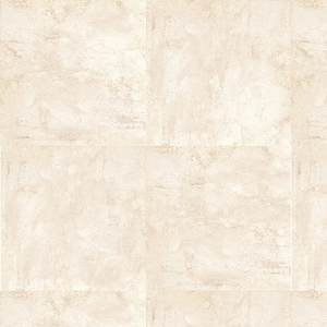 Mannington Adura Manhattan White Iron