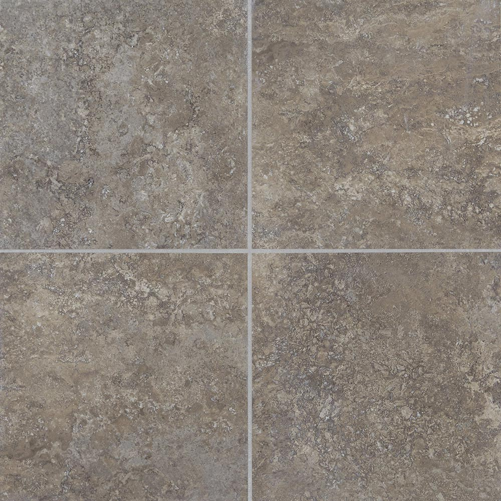 Mannington adura san luca wind drift vinyl flooring 16 x for Mannington vinyl flooring