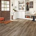 Mannington Adura Max Margate Oak Harbor