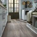 Mannington Adura Max Sausalito Bay Breeze