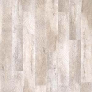 Mannington Adura Max Sea Port Surf