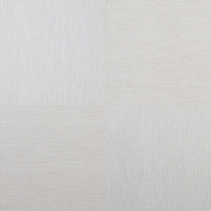 Mannington Adura Rectangles Vibe Ivory LockSolid