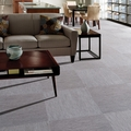 Mannington Adura Rectangles Vibe Steel
