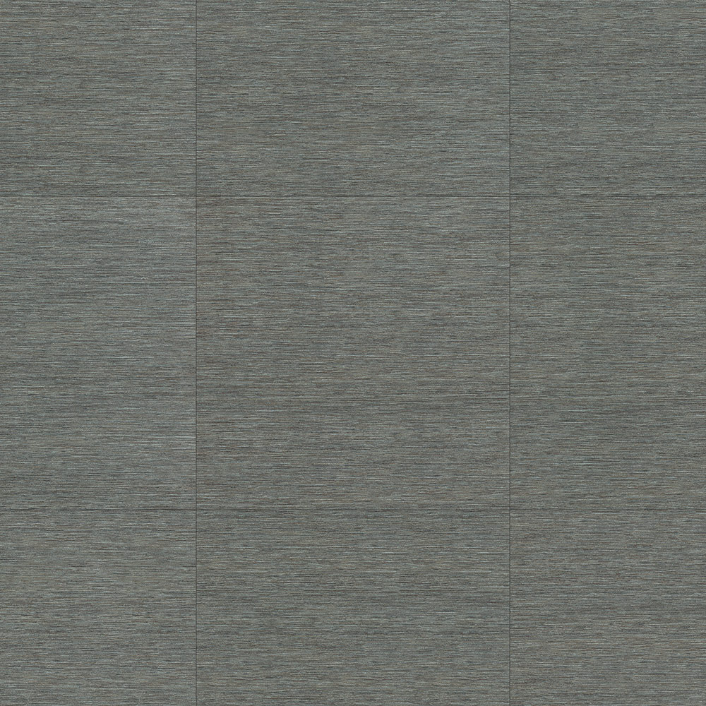 Mannington adura rectangles vibe graphite vinyl flooring for Mannington vinyl flooring