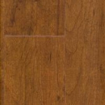 Mannington Adura Truplank Antique Cherry Harvest