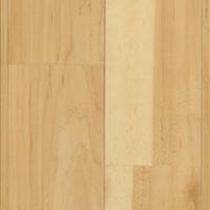 Mannington Adura Truplank Ashleaf Maple Natural