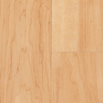 Mannington Adura Canadian Maple Natural LockSolid