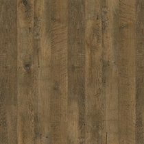 Mannington Adura Country Oak Rawhide LockSolid
