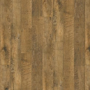 Mannington Adura Country Oak Tumbleweed LockSolid