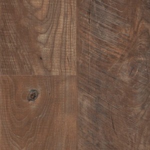 Mannington Adura Distinctive Plank Heritage Timber Locksolid