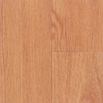 Mannington Adura Essex Oak Natural LockSolid