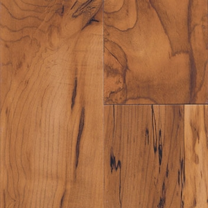 Mannington Adura Spalted Georgian Maple Honeytone