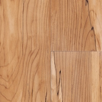 Mannington Adura Spalted Georgian Maple Natural