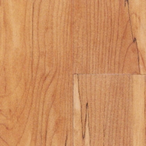 Mannington Adura Spalted Georgian Maple Natural LockSolid Vinyl Plank
