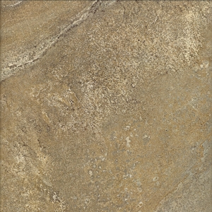 Mannington Adura Rectangles Athena Cyprus LockSolid