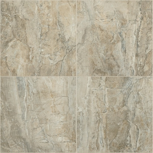 Mannington Adura Rectangles Cascade Horizon LockSolid