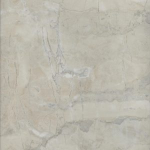 Mannington Adura  Rectangles Oasis Cloud Cover