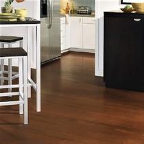Mannington American Classics Maple