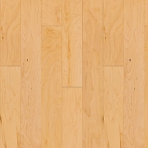 Mannington American Maple Natural