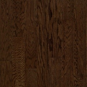 Mannington American Classics Oak Homestead 3""