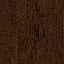 Mannington American Classics Oak Homestead 5""