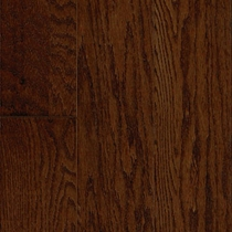 Mannington American Classics Oak Homestead LockSolid 5""