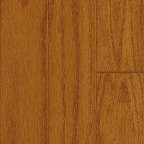 Mannington American Classics Oak Honey Grove 5""