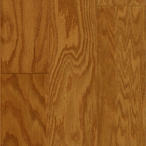 Mannington American Classics Oak Honey Grove LockSolid 5""