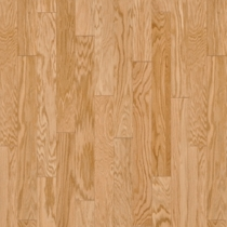 Mannington American Classics Oak Natural 5""