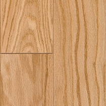Mannington American Classics Oak Natural LockSolid 5""