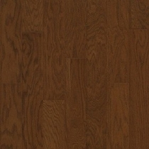 Mannington American Classics Oak Old Bronze 5""