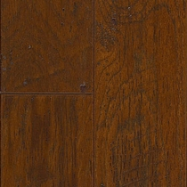 Mannington Arrow Rock Hickory Ember