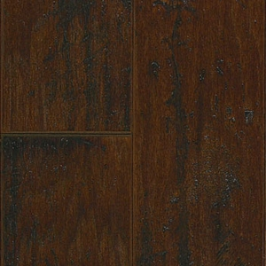 Mannington Arrow Rock Hickory Leather