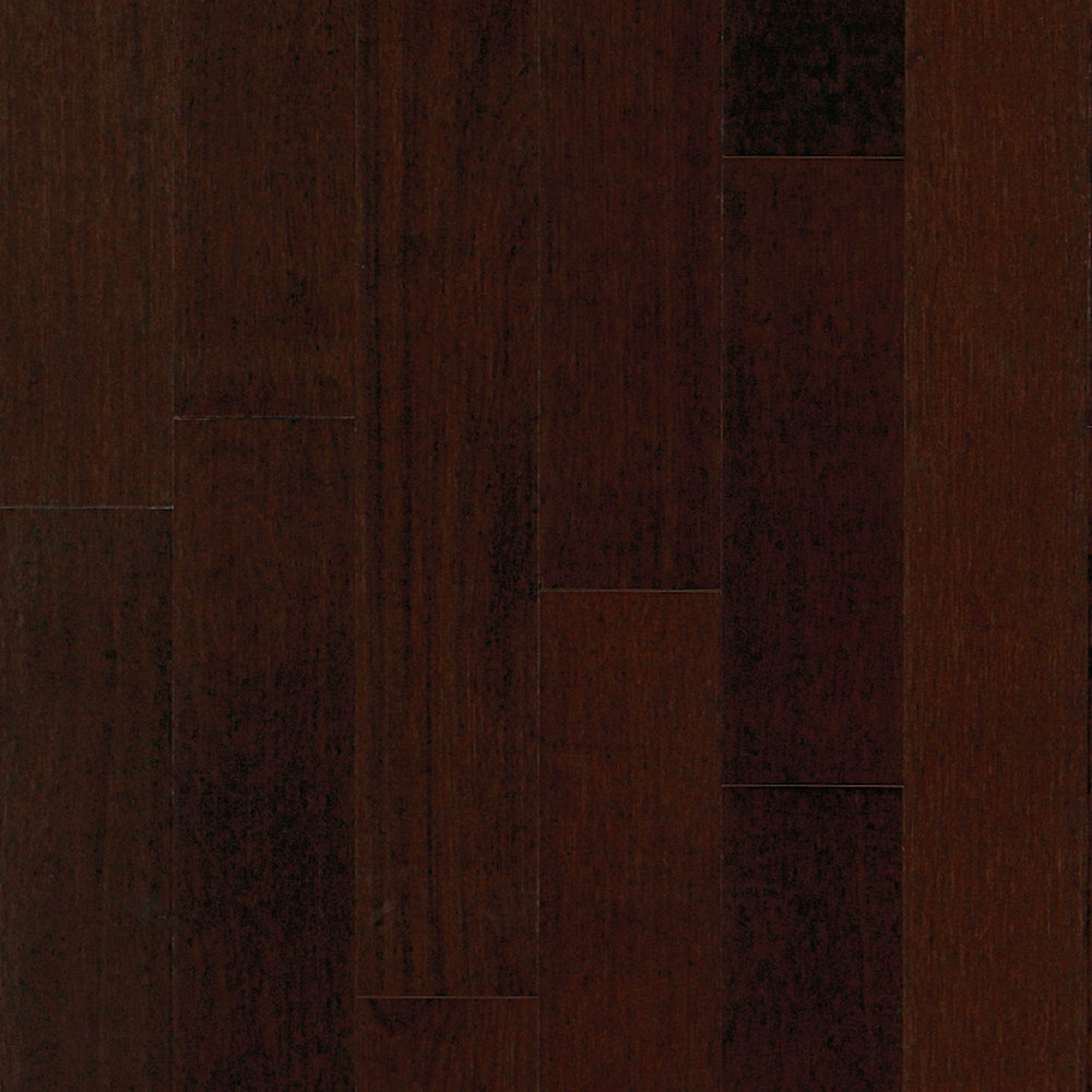 Cherry Hardwood Floor Hardwood Flooring Thats Cherry Wood Floor