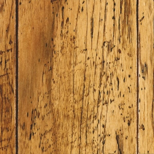 Mannington Chesapeake Hickory Amber