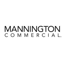 Mannington Commercial Vinyl
