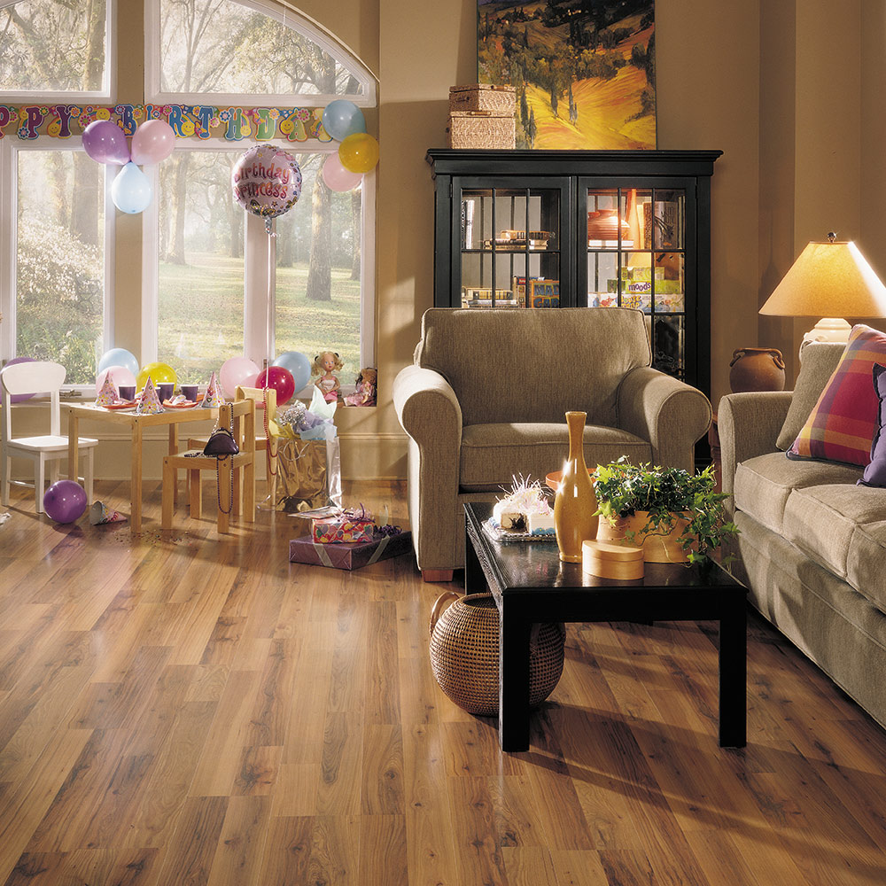 Mannington Laminate Flooring historic oak charcoal Mannington Coordinations