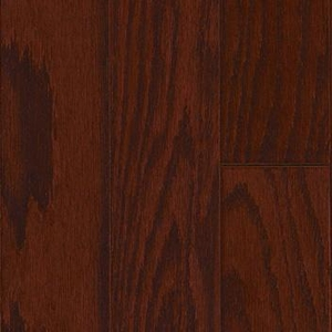 Mannington Harrington Oak Brickyard 3""