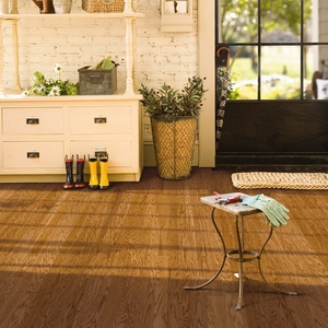 Mannington Harrington Oak
